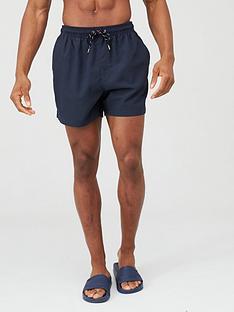 v-by-very-basic-swimming-shorts-navy