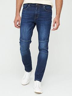 v-by-very-biker-slim-jeans-dark-wash