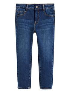 mango-girls-straight-fit-jeans-mid-wash