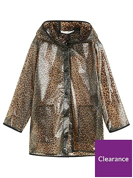 mango-girls-leopard-print-raincoat-multi