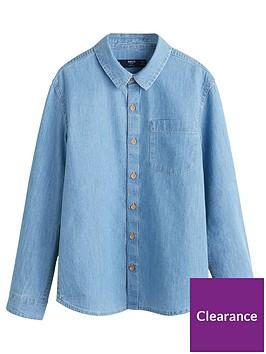 mango-boys-long-sleeve-denim-shirt-mid-wash