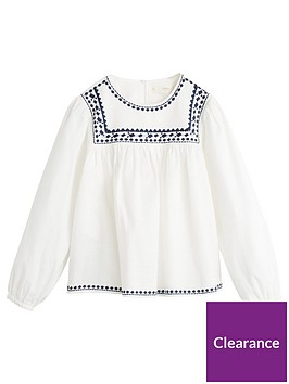 mango-girls-embroidered-boho-blouse-white