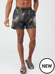 v-by-very-camo-print-swimming-shorts-camo