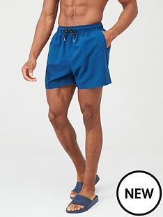v-by-very-basic-swimming-shorts-deep-blue