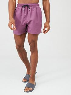 v-by-very-basic-swimming-shorts-berry