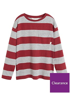 mango-boys-long-sleeve-stripe-t-shirt-dark-red