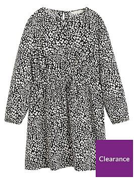 mango-girls-leopard-print-dress-natural