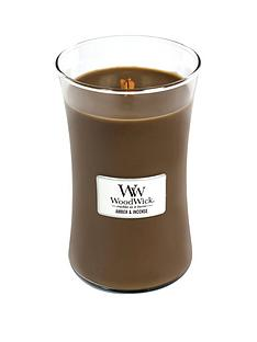 woodwick-ww-amber-incense-large-hourglass-candle