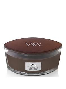 woodwick-hearthwick-ellipse-candle-ndash-amber-amp-incense