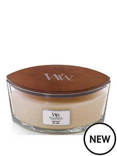 woodwick-hearthwick-ellipse-candle-ndash-white-honey