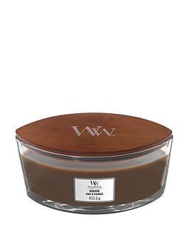 woodwick-hearthwick-ellipse-candle-ndash-humidor