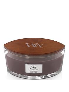 woodwick-hearthwick-ellipse-candle-ndash-sueded-sandalwood