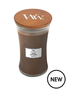 woodwick-large-hourglass-candle-ndash-humidor