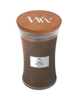 woodwick-large-hourglass-candle-ndash-humidor