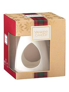 yankee-candle-christmas-melt-warmer-gift-set