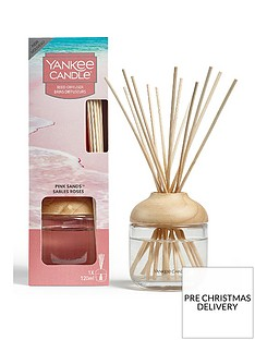 yankee-candle-reed-diffuser-ndash-pink-sands