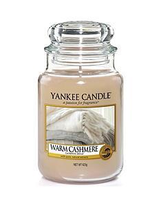 yankee-candle-large-jar-candle-ndash-warm-cashmere