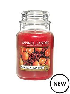 yankee-candle-mandarin-cranberry-large-jar-candle