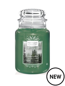 yankee-candle-classic-large-jar-candle-ndash-the-alpine-christmas-collection-evergreen-mist