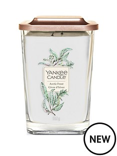 yankee-candle-nbspelevation-collection-large-candle-ndash-arctic-frost