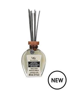 woodwick-ww-vanilla-bean-reed-diffuser
