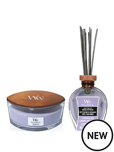 woodwick-ww-lavender-spa-ellipse-candle-reed-diffuser
