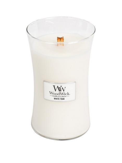 woodwick-large-hourglass-candle-ndash-white-teak