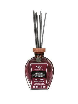 woodwick-reed-diffuser-ndash-black-cherry