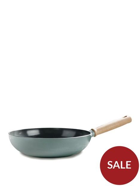 greenpan-mayflower-ceramic-non-stick-28-cm-wok