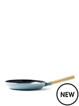 greenpan-greenpan-mayflower-healthy-ceramic-non-stick-induction-compatible-28cm-frying-pan