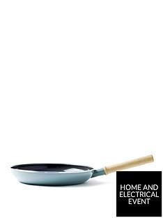 greenpan-mayflower-ceramic-non-stick-28-cm-frying-pan