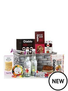 diabetic-basket