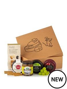 the-cheese-box