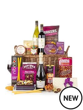 taste-of-christmas-basket
