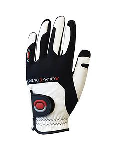 zoom-aqua-golf-glove-mlh