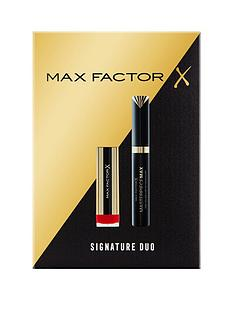 max-factor-max-factor-lips-lashes-signature-duo-gift-set