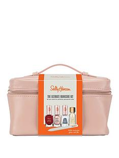 sally-hansen-sally-hansen-ultimate-manicure-kit-with-vanity-case