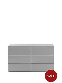 julian-bowen-riviera-6-drawer-wide-chest