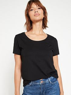 v-by-very-the-basic-scoop-neck-t-shirt-black