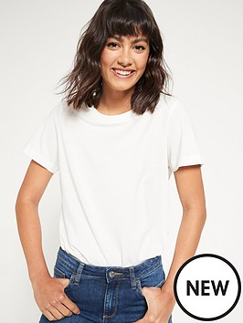 v-by-very-valuenbspthe-essential-basic-crew-neck-t-shirt-white