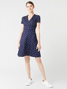 hobbs-darcie-dress