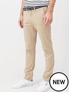 v-by-very-belted-chino-trousers-stone