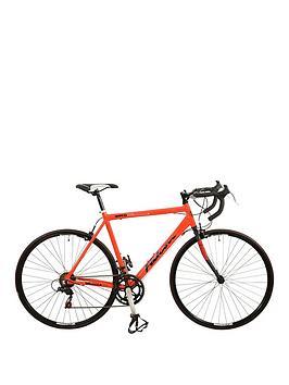 falcon-grand-tour-14spd-road-bike
