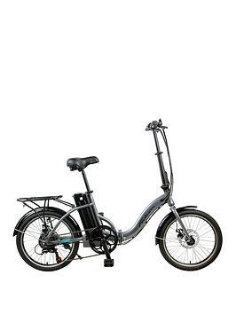 falcon-crest-electric-folding-bike