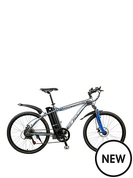 falcon-spark-electric-bike-36v-10ah
