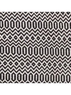 gallery-callao-rug
