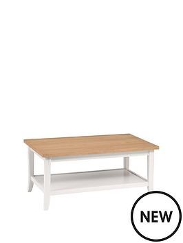 julian-bowen-davenport-coffee-table