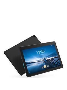 lenovo-e10-10-inch-16gb-tablet-black