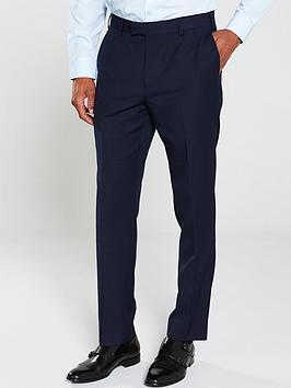 skopes-nyborg-trousers-navy