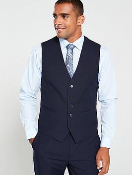 skopes-nyborg-waistcoat-navy